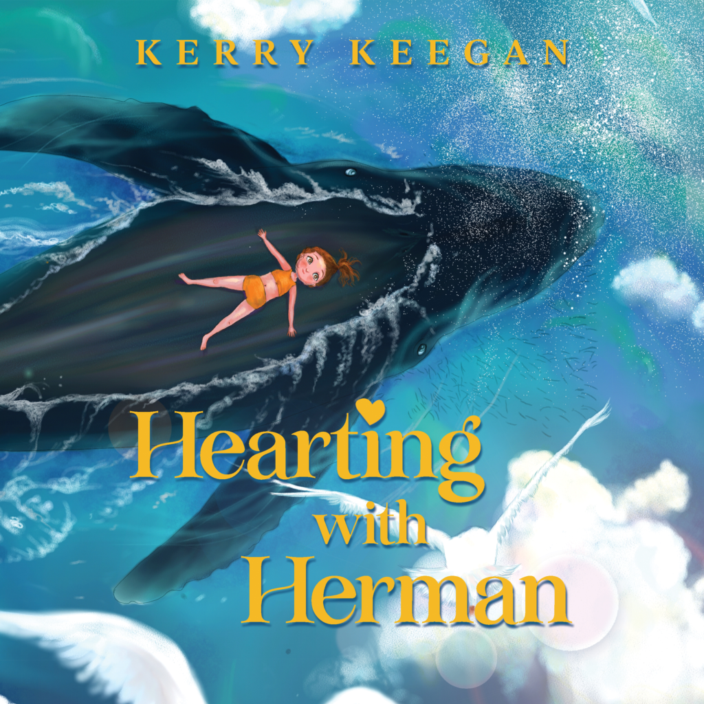 Hearting with Herman